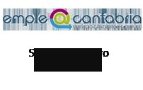 Calendario Laboral Santander 2020.Calendario De Fiestas Laborales Para El Ano 2019 En La Comunidad